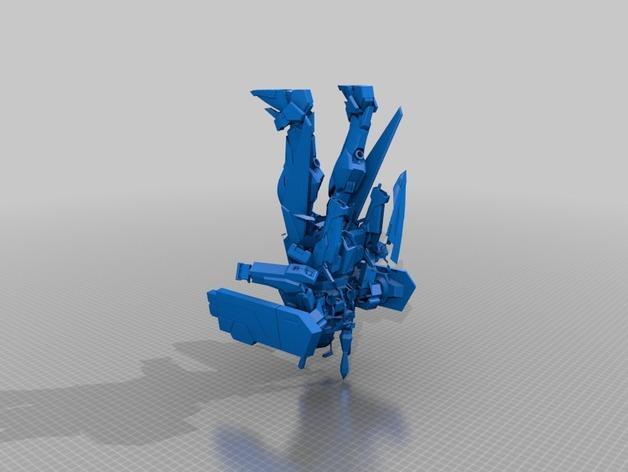 游戏《jetbot》中机器人模型 3D模型  图2