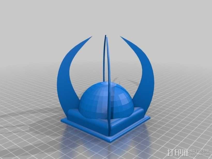 战略游戏《战争指挥官》模型 3D模型  图10