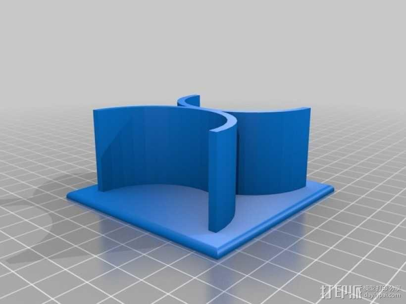战略游戏《战争指挥官》模型 3D模型  图14