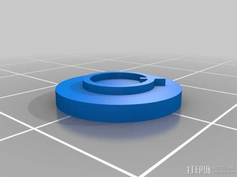 战略游戏《战争指挥官》模型 3D模型  图18