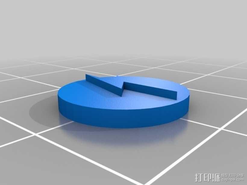 战略游戏《战争指挥官》模型 3D模型  图19