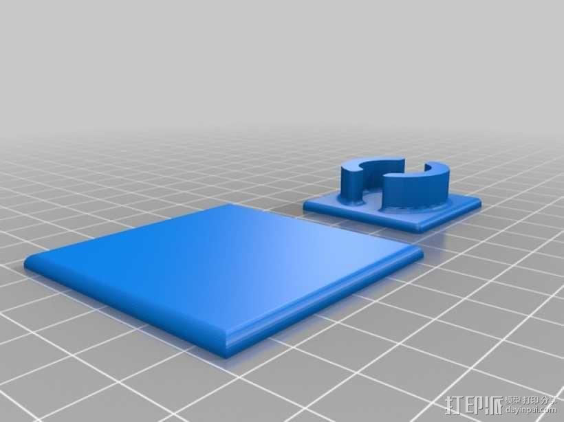 战略游戏《战争指挥官》模型 3D模型  图23