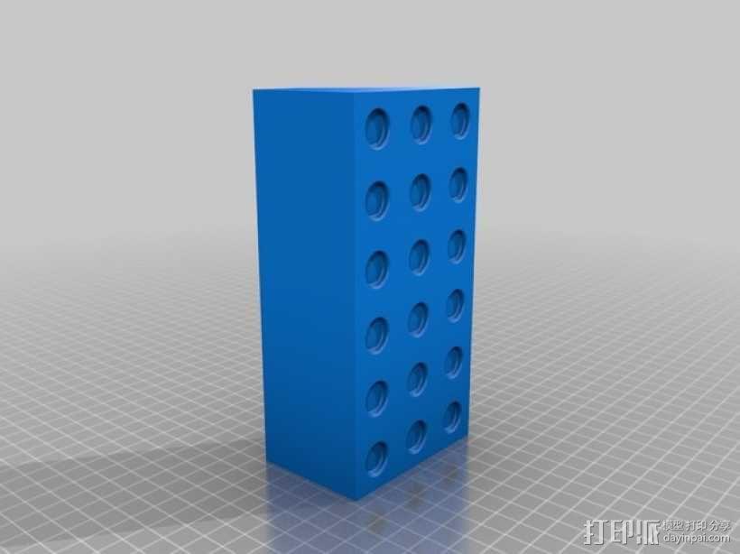 MAKE5000坡面工具包 3D模型  图25
