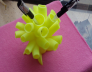 特色笔筒 3D打印制作  图4