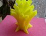特色笔筒 3D打印制作  图1