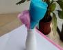 玫瑰花 3D打印制作  图3