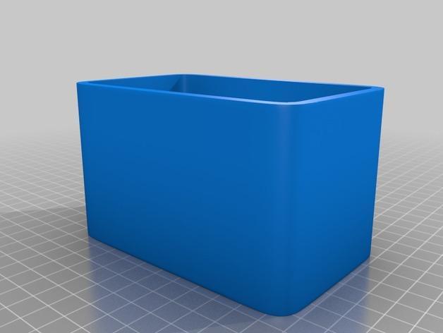 雪雕套件 3D模型  图11