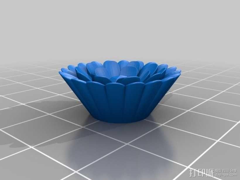 个性化骷髅头 3D模型  图10