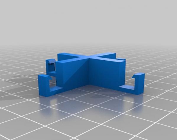 木偶模型 3D模型  图9