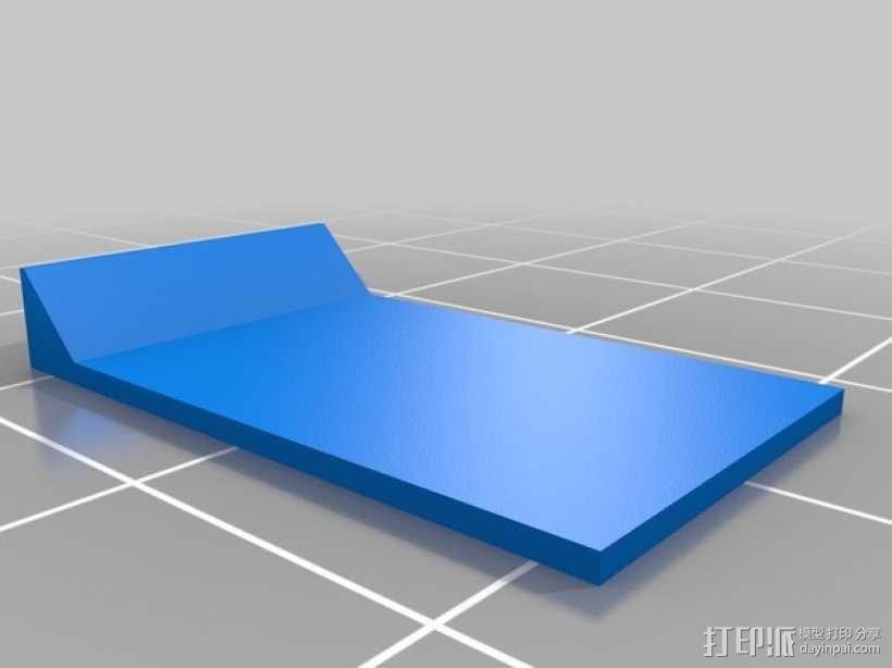 变形金刚V2 3D模型  图46