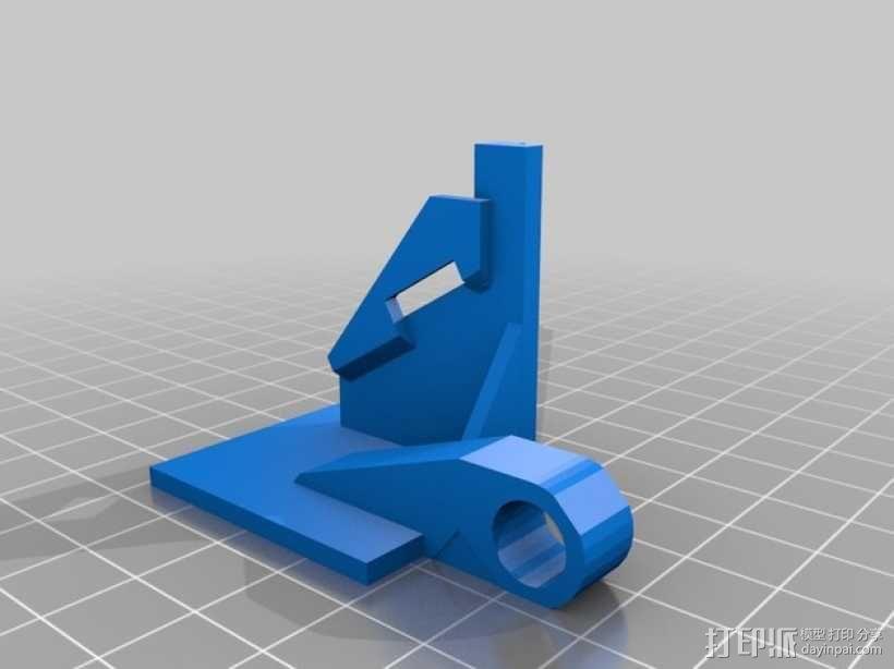 变形金刚V2 3D模型  图51