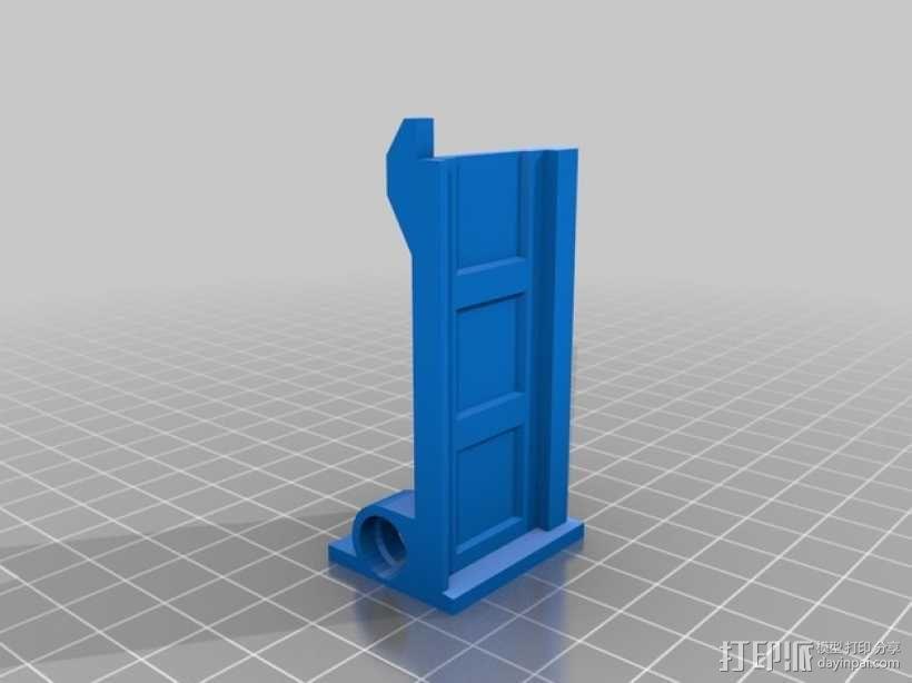 变形金刚V2 3D模型  图75