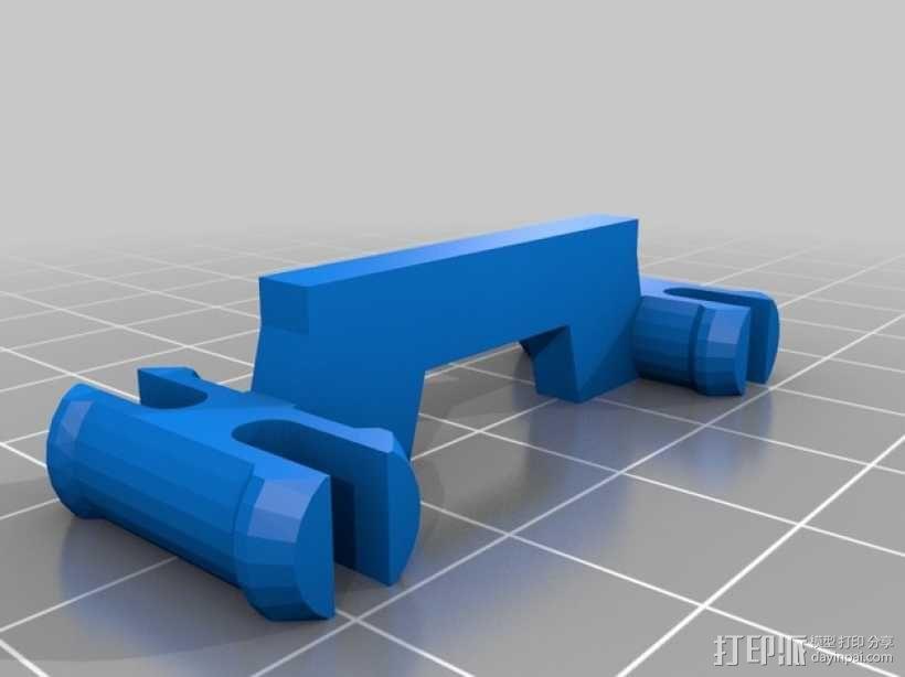 变形金刚V2 3D模型  图83