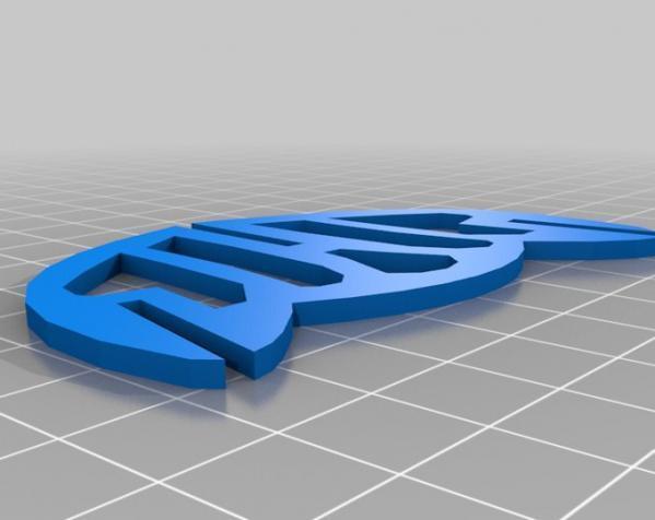 哥拉斯 3D模型  图9