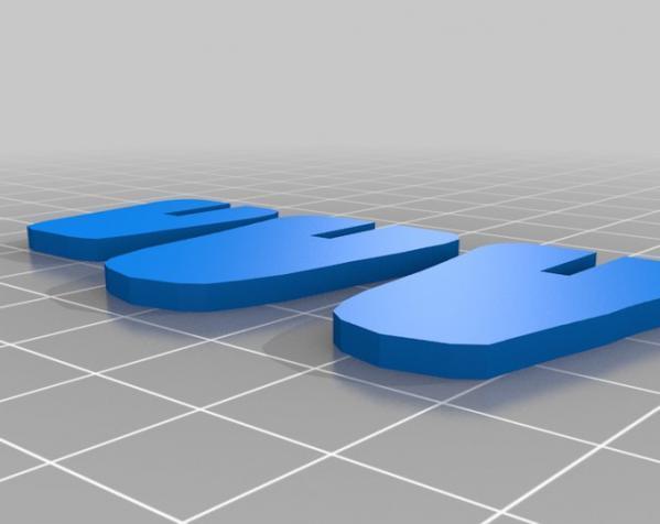 哥拉斯 3D模型  图11