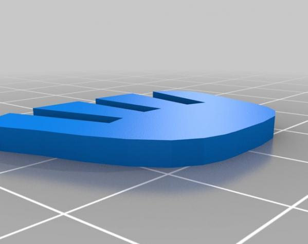 哥拉斯 3D模型  图13