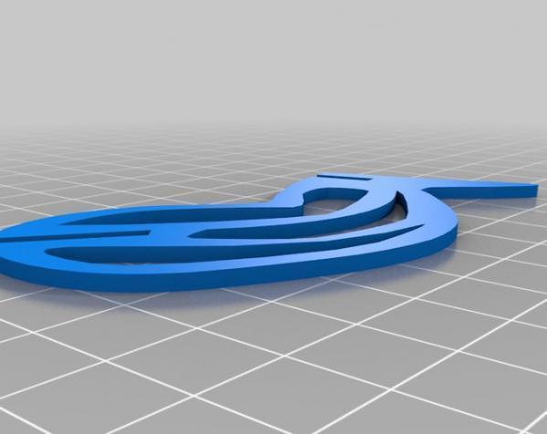 哥拉斯 3D模型  图12