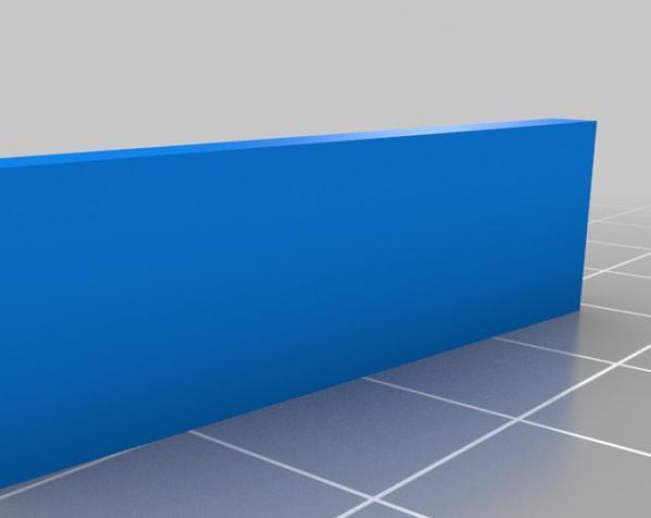 三轮车2040 3D模型  图28