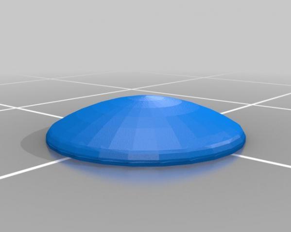 三轮车2040 3D模型  图30