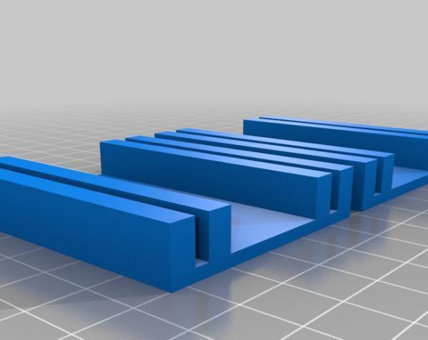 陀螺 3D模型  图4