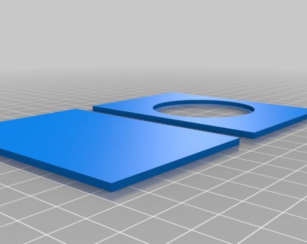 陀螺 3D模型  图5
