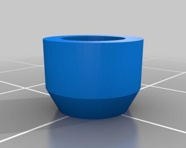 迷你赛车模型 3D模型  图7