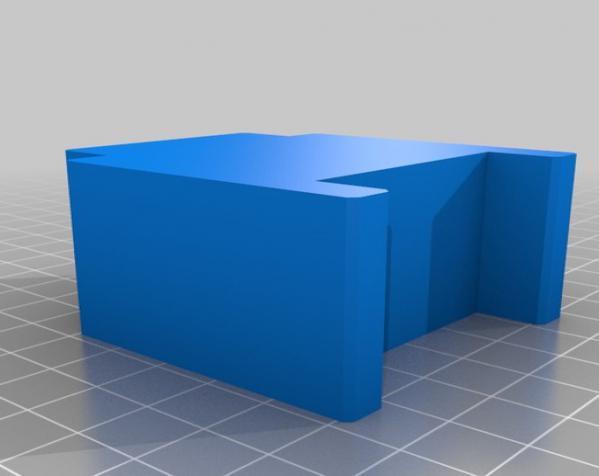 火车轨道 3D模型  图9