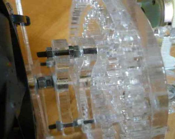 泡泡机V0.1 3D模型  图12