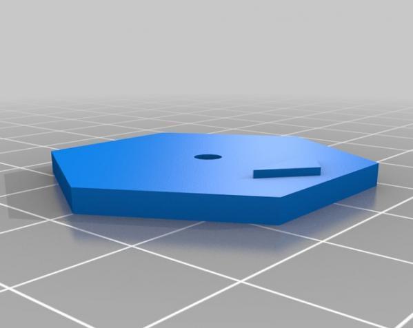游戏《Ill Gotten Games》中战舰模型 3D模型  图12