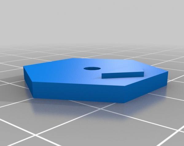 游戏《Ill Gotten Games》中战舰模型 3D模型  图13