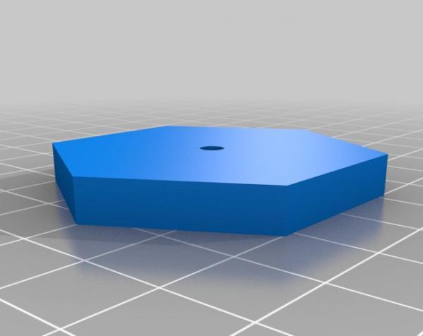 战略游戏模型MUSE Z-System 3D模型  图4