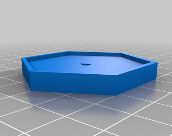战略游戏模型MUSE Z-System 3D模型  图15
