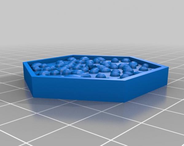 战略游戏模型MUSE Z-System 3D模型  图16