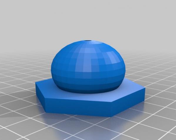 战略游戏模型MUSE Z-System 3D模型  图18