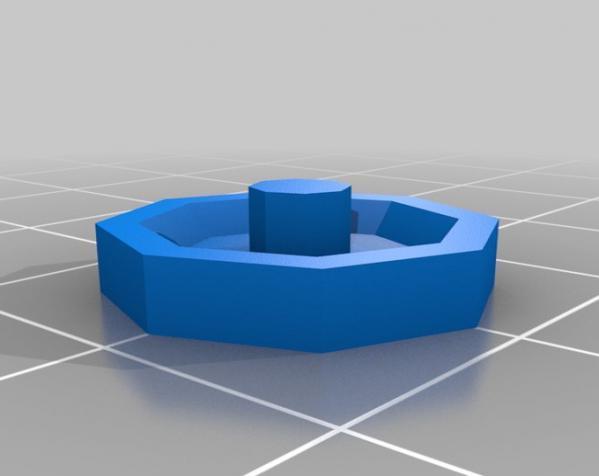 关节蛇玩具 3D模型  图7