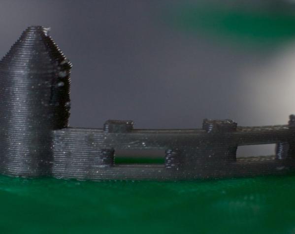 桌游《Carcassonne》模型 3D模型  图9