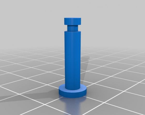 弹弓 3D模型  图8