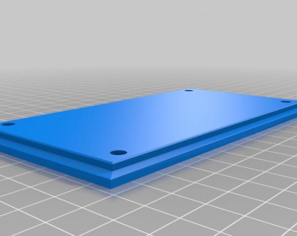 机械龙 3D模型  图4