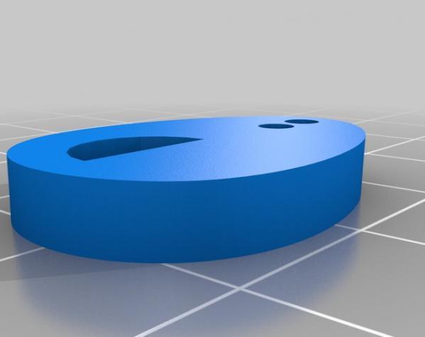机械龙 3D模型  图5