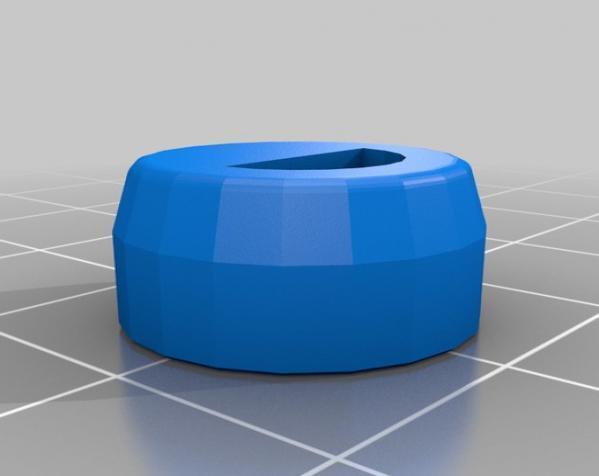 机械龙 3D模型  图7