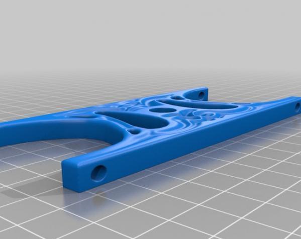 机械龙 3D模型  图13