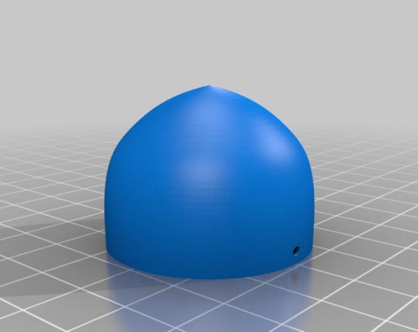 机器人 3D模型  图18