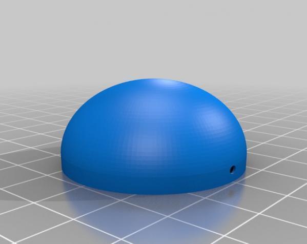 机器人 3D模型  图19