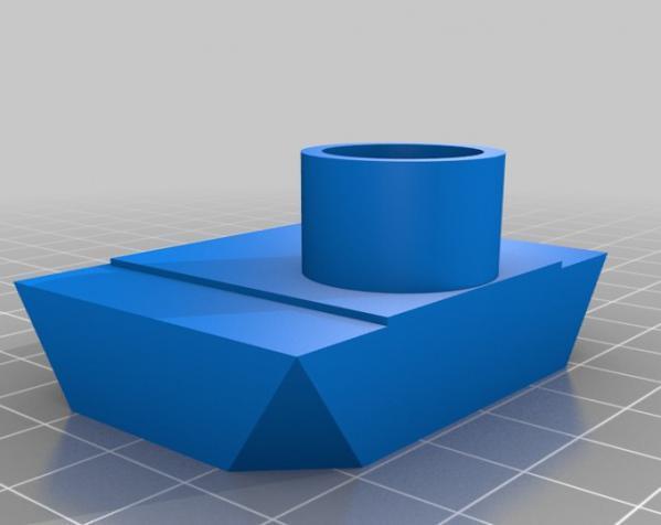 机器人 3D模型  图29