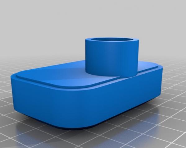 机器人 3D模型  图28