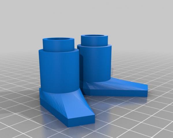 机器人 3D模型  图32