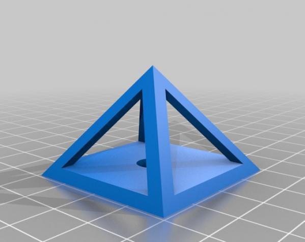 迷你高尔夫球场 3D模型  图36
