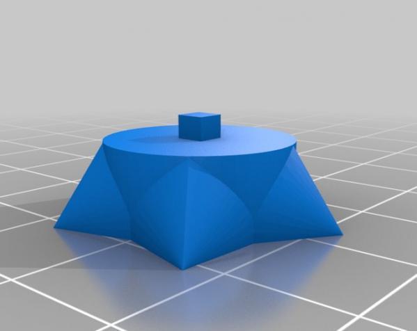孩之宝小马玩具套件 3D模型  图4