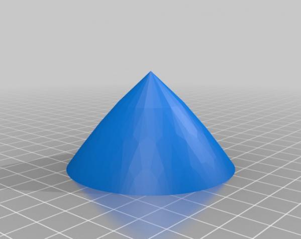 火箭玩具 3D模型  图22