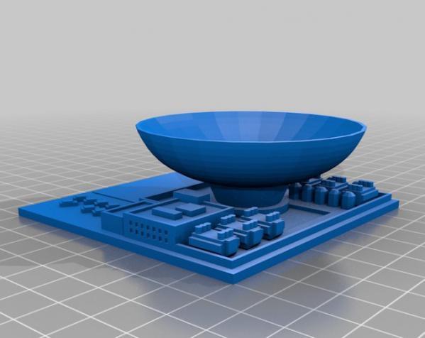 《模拟城市2000》游戏模型 3D模型  图21